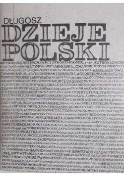 Dzieje Polski w latach 1900 - 1950