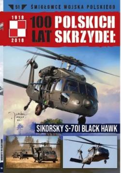 100 lat polskich skrzydeł 51