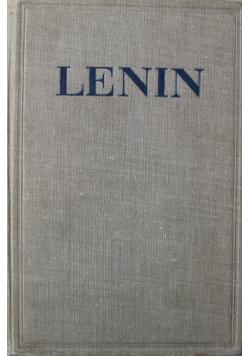 Dzieła wybrane w dwóch tomach Tom I 1940 r.