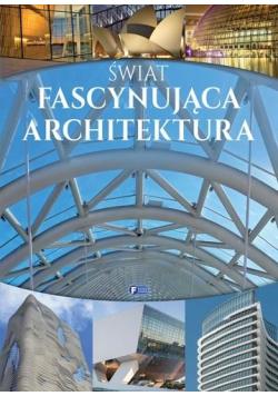 Świat. Fascynująca architektura FENIX