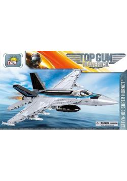 Top Gun F/A-18E Super Hornet LTD