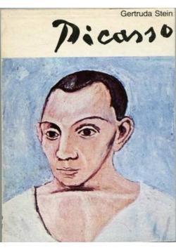 Picasso Wersja kieszonkowa