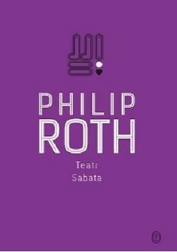 Teatr Sabata