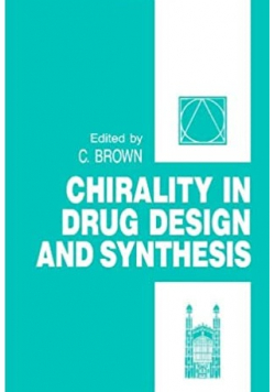 Chirality in Drug Design and Synthesis