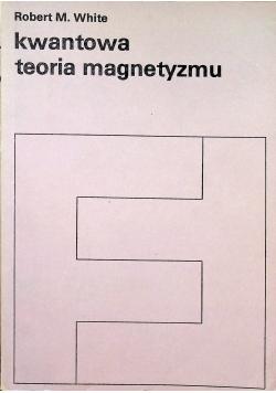 Kwantowa teoria mnogości