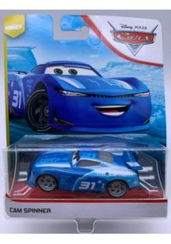 Cars 3 auto FLM35