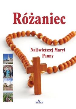 Różaniec Najświętszej Maryi Panny