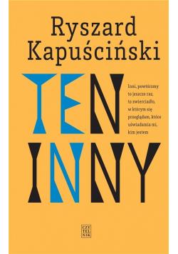 Ten Inny