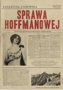 Sprawa Hoffmanowej