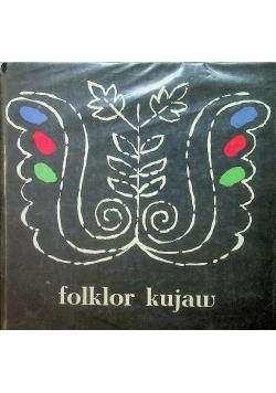 Folklor kujaw