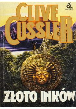 Złoto Inków
