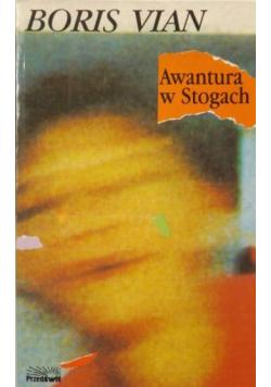 Awantura o Stogach