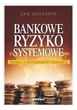 Bankowe ryzyko systemowe