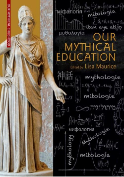 Our Mythical Education