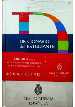 Diccionario Del Studiante