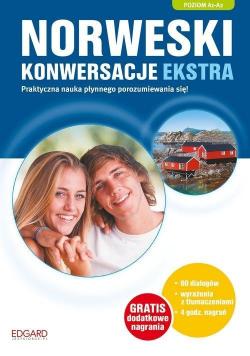 Norweski Konwersacje Ekstra