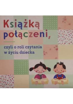 Książka połączeni / Pierwsze wiersze Nowa