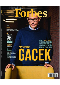 Forbes 9/2020