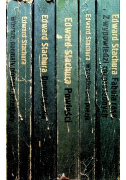 Wiersze poematy piosenki przekłady / opowiadania / Powieści / Wszystko jest poezją / Fabuła rasa Z wypowiedzi rozproszonych
