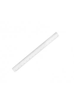Linijka plastikowa 40 cm GRAND
