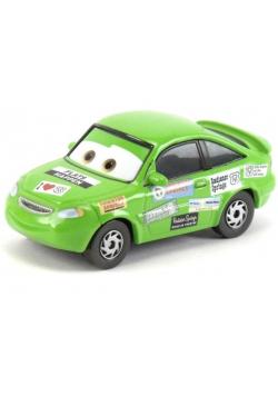 Cars 3 auto FLL76
