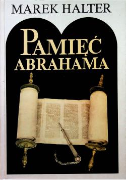 Pamięć Abrahama