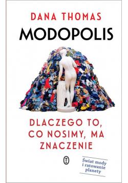 Modopolis