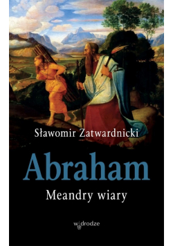 Abraham Meandry wiary