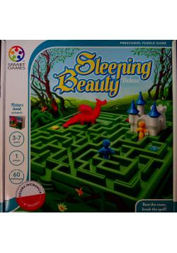 Smart Games Śpiąca Królewna
