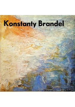 Konstanty Brandel