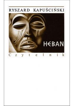 Heban w.2020