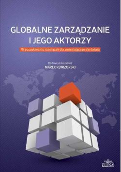 Globalne zarządzanie i jego aktorzy