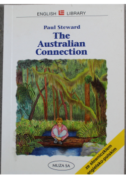 The Australian Connection
