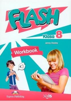 Flash 8 WB EXPRESS PUBLISHING