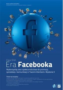 Era Facebooka