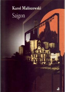 Sajgon