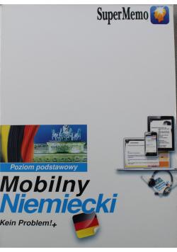Mobilny Niemiecki kein problem
