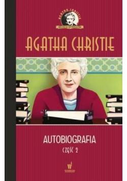 Autobiografia cz.2