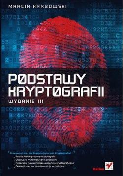 Podstawy kryptografii w.3