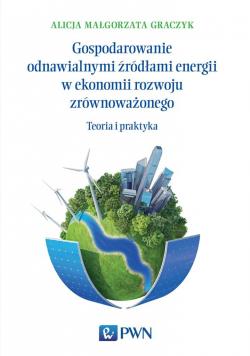 Gospodarowanie odnawialnymi źródłami energii...