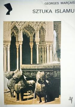 Sztuka Islamu