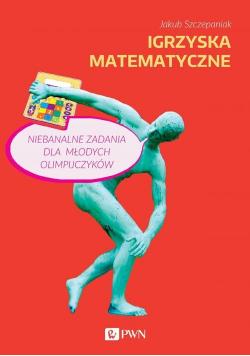 Igrzyska matematyczne