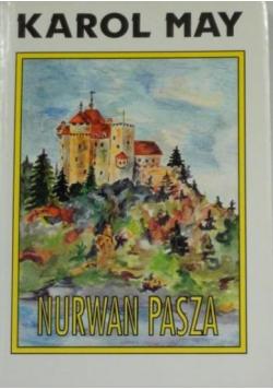 Nurwan Pasza