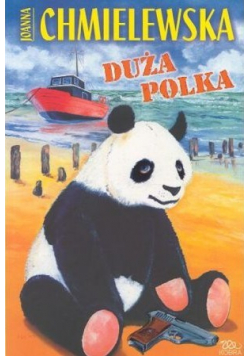 Duża Polka