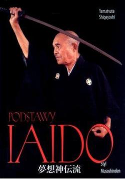 Podstawy Iaido