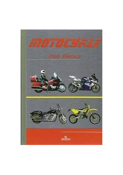 Motocykle TW Arystoteles