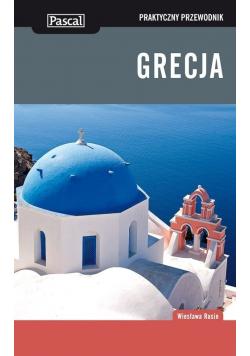 Praktyczny przewodnik Grecja