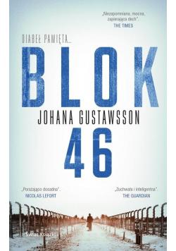 Blok 46