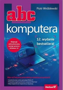 ABC komputera w.12
