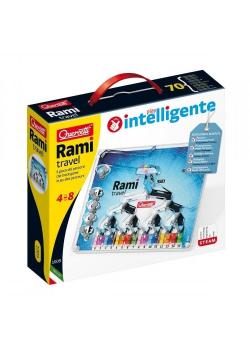 Rami Code Mini wersja podróżna